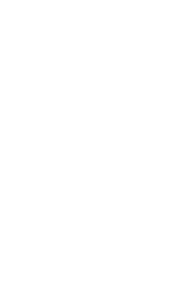 Wine Bottle Banner Image